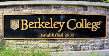International Scholarships at Berkeley College in USA 2020