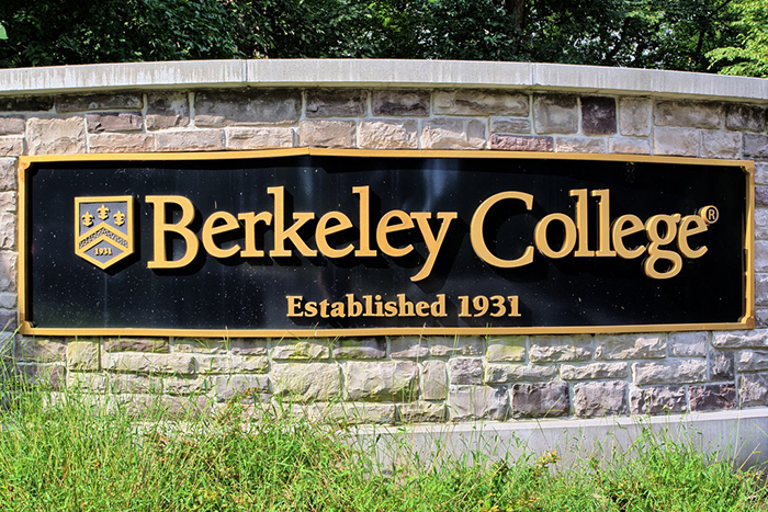Photo of International Scholarships at Berkeley College in USA 2020