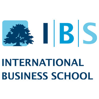 Scholarships at International Business School in Hungary 2020
