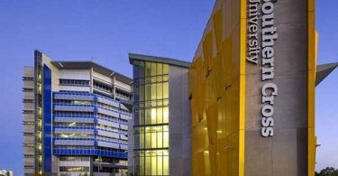 Research Scholarships at Southern Cross University in Australia 2020