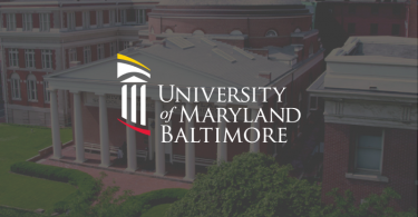 Scholarships at University of Maryland in USA 2020