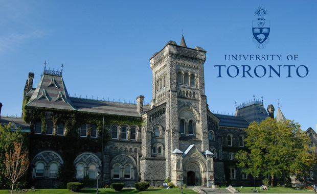 Photo of Admission Scholarships at University of Toronto in Canada 2020