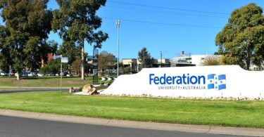 Excellence Scholarships at Federation University in Australia 2020