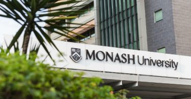 Pathway Scholarships at Monash Business School in USA 2020