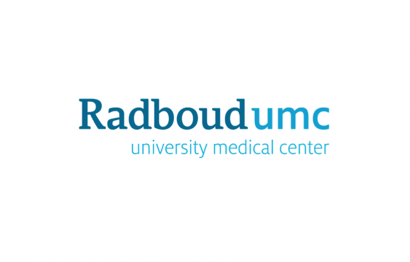 Radboudumc Hypatia Tenure Track Research Fellowship Grants in Netherlands 2020