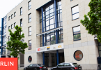 Foreign Scholarships at University of Applied Sciences in Germany 2020