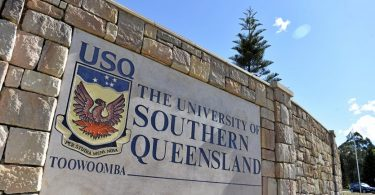 Southeast Asian Scholarships at University of Southern Queensland in Australia 2020