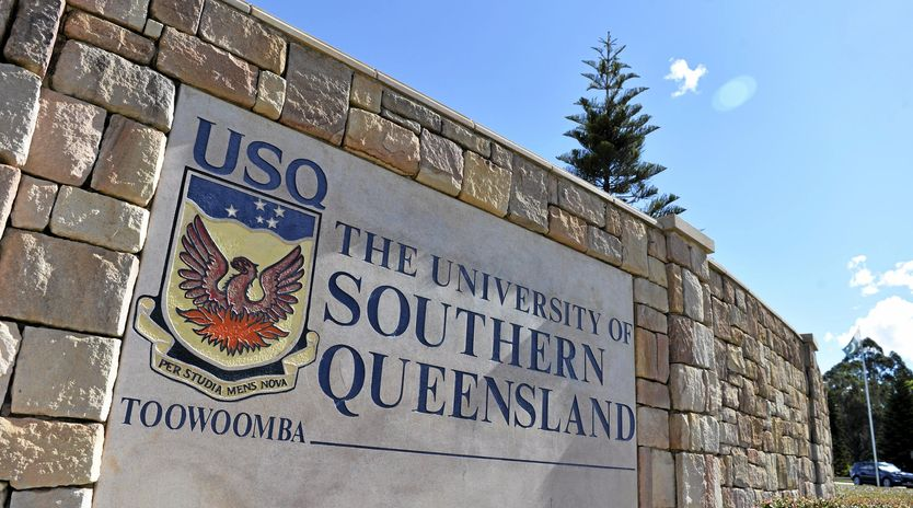 Photo of Southeast Asian Scholarships at University of Southern Queensland in Australia 2020