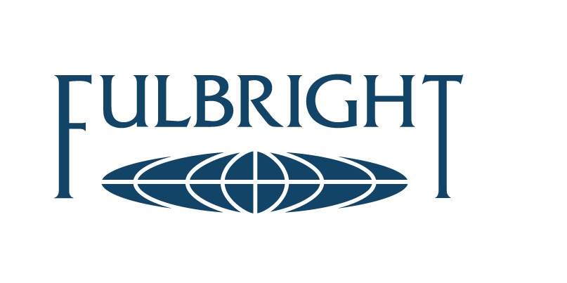 Fulbright African Research Scholar Program in USA 2020