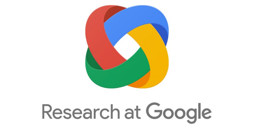 Google Africa PhD Fellowship Program for Graduates 2020