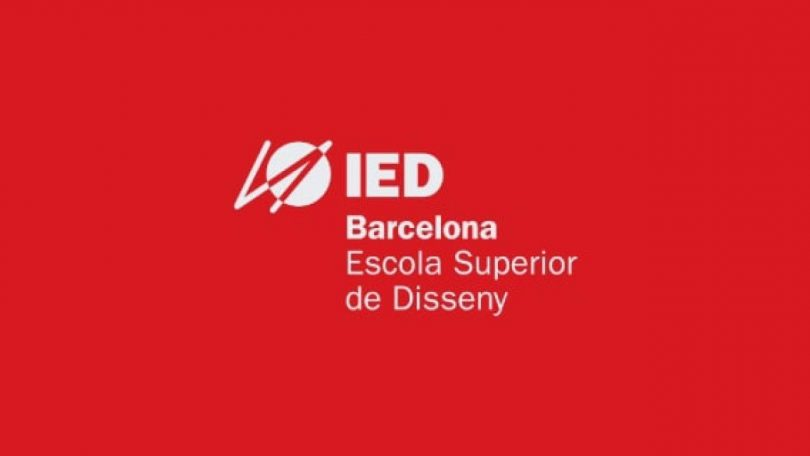 IED Barcelona Awards to Study in Spain 2020