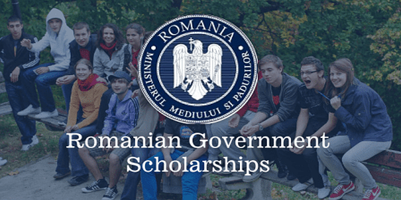 Photo of Romanian State Scholarships to Study in Romania 2020/2021