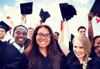 Top International Scholarships for Developing Country Students