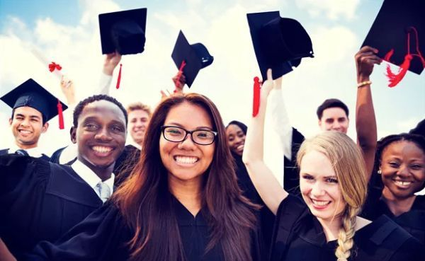 Photo of Top International Scholarships for Developing Country Students