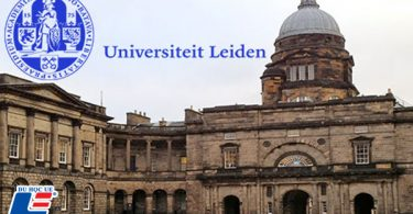 Mandela Scholarships at Leiden University in Netherlands 2020