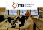 MSIF McDonald Fellowship Program for Young Researchers 2020