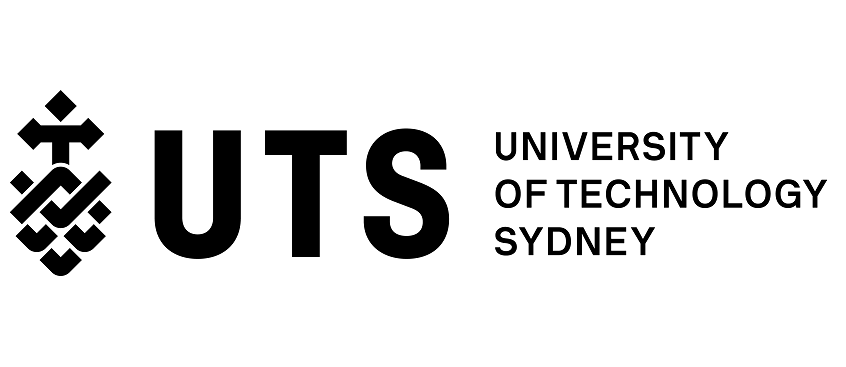 Photo of Quentin Bryce Law Scholarship & Teaching Fellowship at UTS in Australia 2020