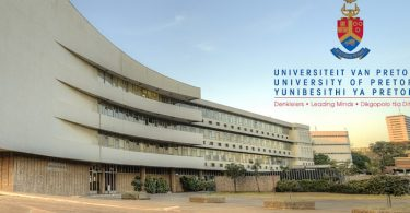 Centre for Human Rights LLM Scholarships at University of Pretoria in South Africa 2021
