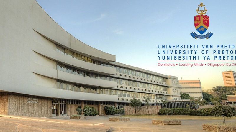 Photo of Centre for Human Rights LLM Scholarships at University of Pretoria in South Africa 2021