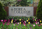 International Scholarships at Berea College in USA 2020