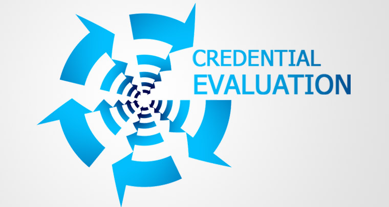 Credential Evaluation Services for Prospective USA International Students