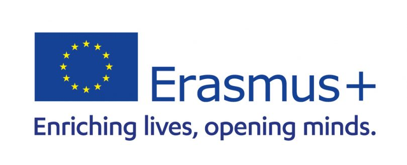 Erasmus+ Masters in DCLead Scholarship in France 2021