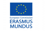 Erasmus Mundus Scholarships for Joint Master Degree in ACES/ACES+ in France or UK 2021