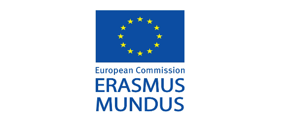 Photo of Erasmus Mundus Scholarships for Joint Master Degree in ACES/ACES+ in France or UK 2021