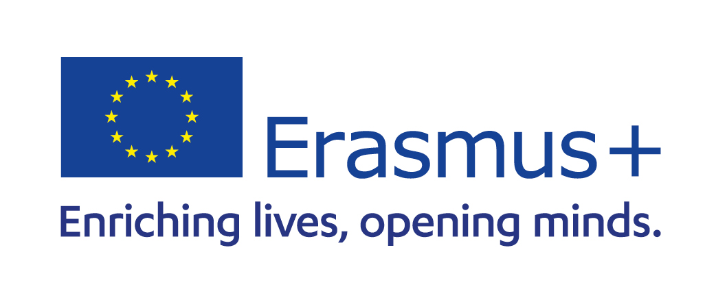 Photo of Erasmus+ Masters in DCLead Scholarship in France 2021