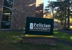 Freshman Scholarships at Felician University in USA 2020