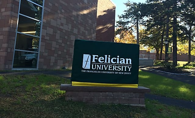 Photo of Freshman Scholarships at Felician University in USA 2020