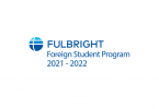 Fulbright Foreign Student Program in USA 2021