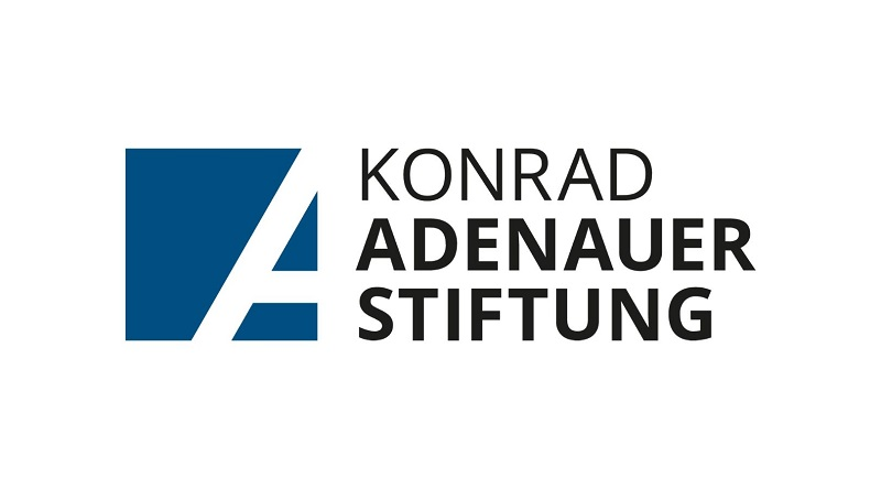 Photo of Konrad-Adenauer-Stiftung Scholarships in Germany 2020