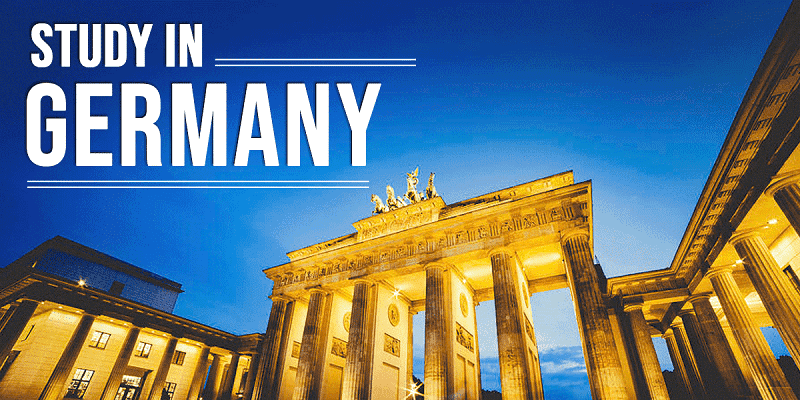 How Much Does it Cost to Study in Germany?
