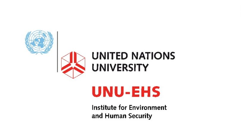 Fully-Funded International Joint Scholarships in Germany 2021