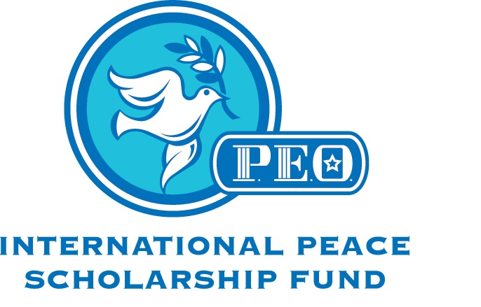 Photo of PEO International Peace Scholarships for Women to Study in USA or Canada 2020