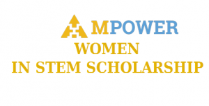 Scholarship Program for Women in STEM in USA or Canada 2020