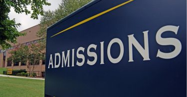 Apply for US Universities without GRE and GMAT