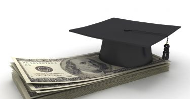 Finding Money-Saving Ideas - College Costs