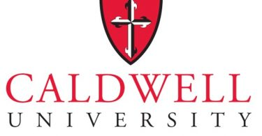 International Scholarships at Caldwell University in USA 2020
