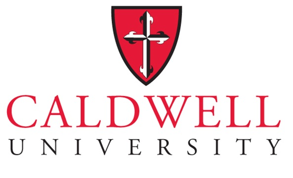 Photo of International Scholarships at Caldwell University in USA 2020