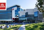 Academic Excellence Scholarship at Griffith University in Australia 2020