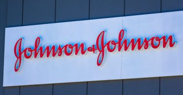 Johnson & Johnson WiSTEM2D Scholars Program in USA 2020