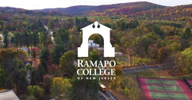 Merit-Based Scholarships at Ramapo College in USA 2020