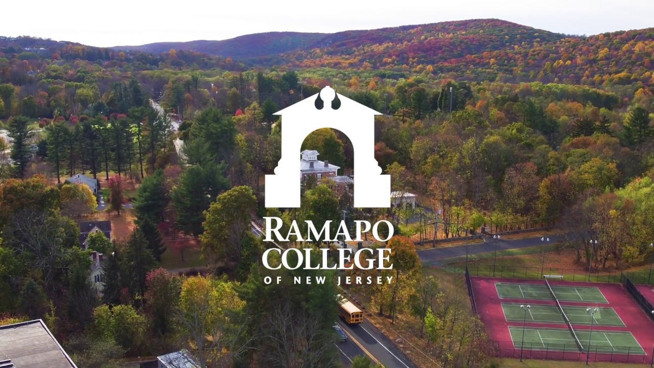 Photo of Merit-Based Scholarships at Ramapo College in USA 2020