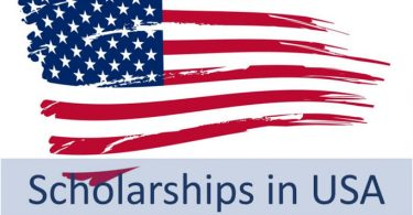 Top Scholarships to Study in USA 2020/2021