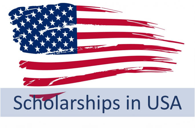 Photo of Top Scholarships to Study in USA 2020/2021