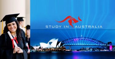 10+ International Scholarships to Study in Australia 2020/2021