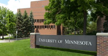 ISSS Need-Based Awards at University of Minnesota in USA 2021