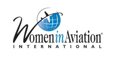 Women In Aviation Scholarships in USA 2020